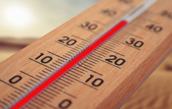 How do Thermometers Work