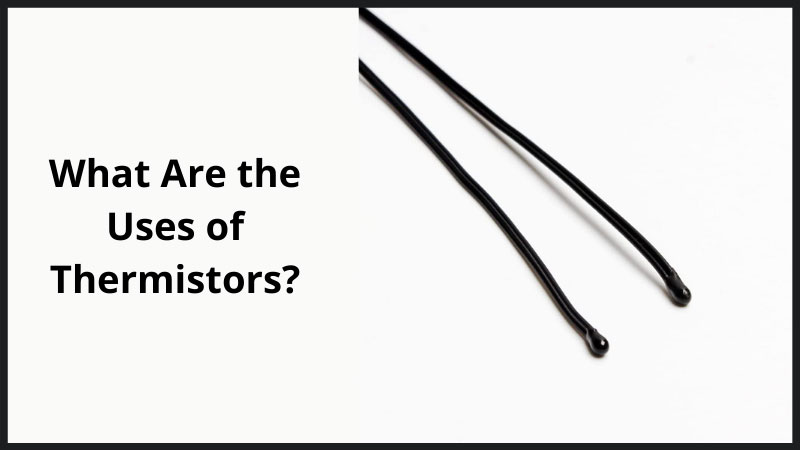 What Is a High Precision Thermistor